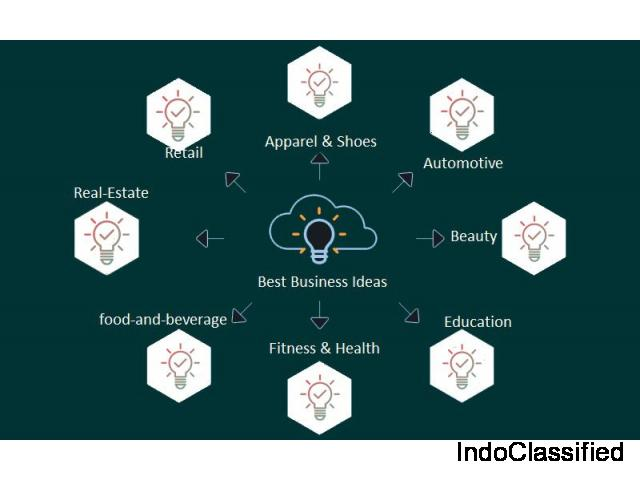 Profitable Business and Franchise Opportunities in Assam