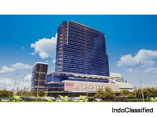 Commercial Spaces in Gurgaon Sector 109 – Neo Developers