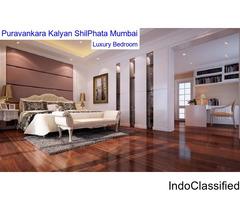 Puravankara Kalyan ShilPhata Mumbai - Purva Kalyan