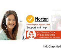 Norton.com/setup   1-888-827-9060 norton setup