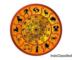 Contact our famous astrologer in Jaipur