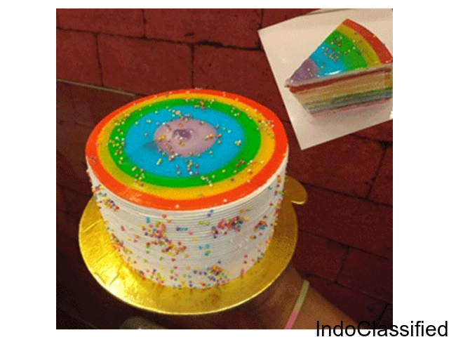 Cake Shop in Gurgaon, order cake online,top 5 bakery in gurgaon,Buy Online Birthday Cake,