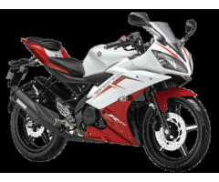 National Two-Wheeler Insurance Offers Minimum Premium