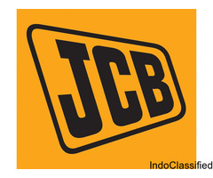 1986 JCB 926 Forklift Service Workshop Manual