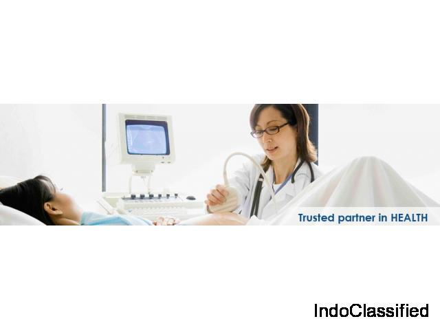Kidney Transplant Hospital in Delhi