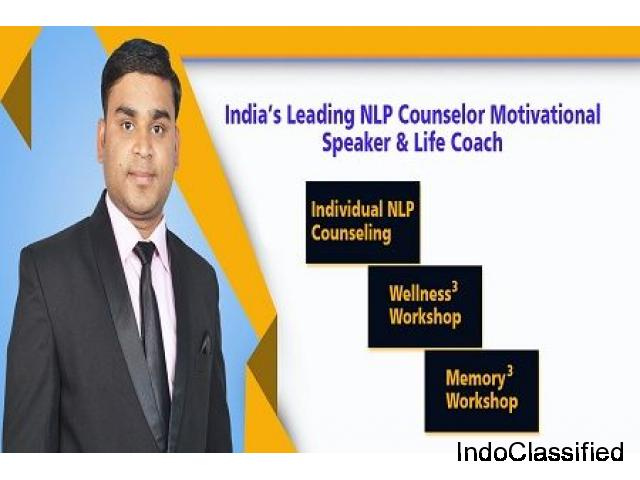 NLP,motivation,counselor,natural language processing,memory,stress