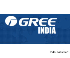 Portable air conditioner India | Gree Air Conditioner India