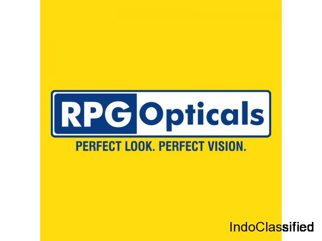 Branded eyeglasses in Kolkata