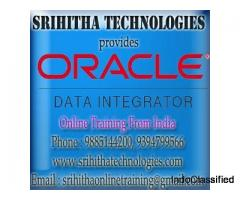 ODI Online Training in India
