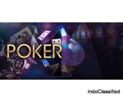 Poker Game Development Company India