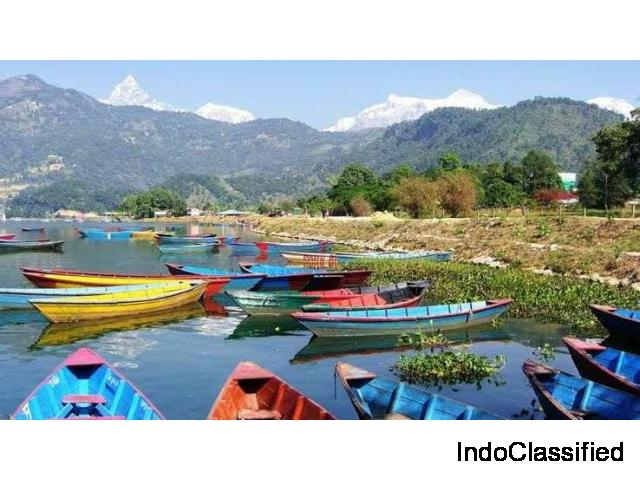 India Holiday Tour Packages | Tour to India, Nepal and Bhutan