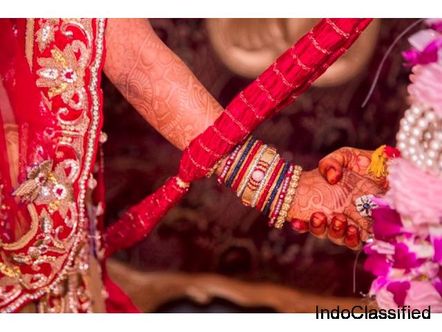 Convince Your Family for Intercaste Love Marriage
