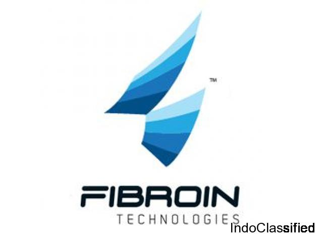 Fibroin Technologies