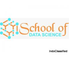 Data science training institute