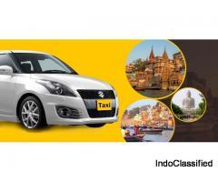 Location de voiture au Rajasthan | Meilleur forfait voiture à prix abordable