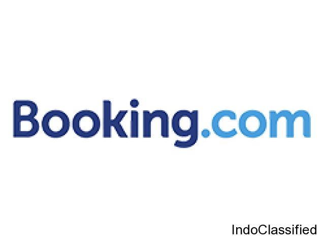 Booking.com - Worldwide booking of hotels, apartments, flights