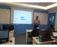 Digital Marketing Training Institute in Banashankari, Jayanagar