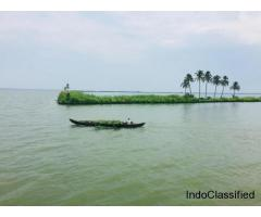 Explore the Real Beauty of Kerala Backwaters