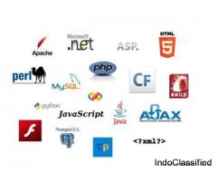 100+ PHP Clone Scripts of Popular Website - Getclonescripts