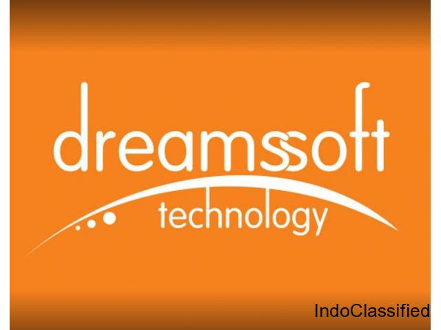 Web Development Company in jaipur, Software Development Company in jaipur
