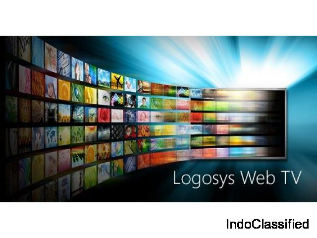 Best Broadcasting Scheduling Software, Cable TV software by Logosys