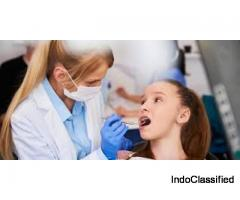 Best dentist in Navi Mambai