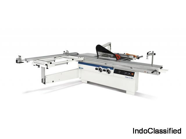 ASI Machine Tool | New and Used CNC Machz