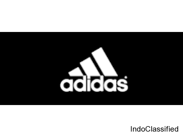Adidas Sports & Fashion accessories for men, women & children