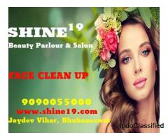 Brands we work with the best beauty parlour in Bhubaneswar