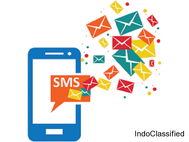B2B, B2C, B2G Bulk SMS Services | Send Text messages instantly