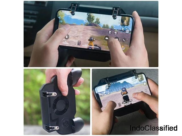 Shop Online JoyPhone S Controller for Samsung