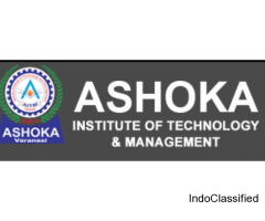 Management college in varanasi, college in varanasi, Engineering college in varanasi,
