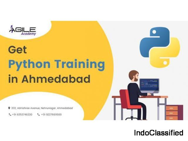 Do you want to Learn Python from Basic to Advanced at an Affordable price?