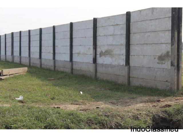 gorakhpur plot at lowest price.
