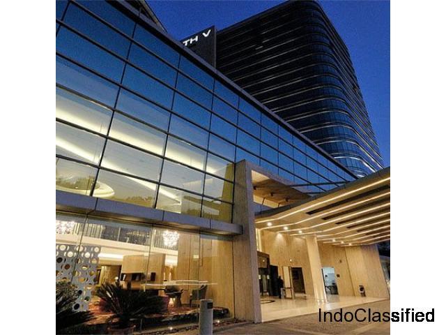 Interior design firm & Architectural in Ahmedabad , Gujarat