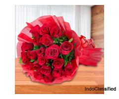 Order flowers online – Withlovenregards
