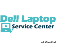 Get Authorized Dell Laptop Service Center In Noida Uttar Pradesh