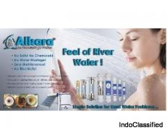 Soft Water Conditioner for Commercia and Domestic use
