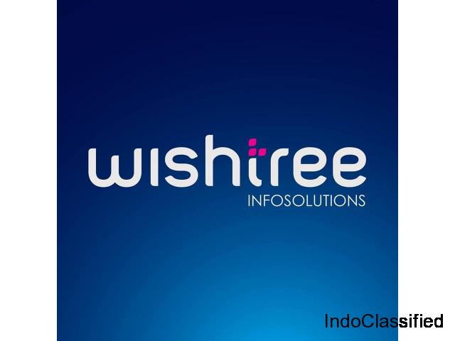Digital Marketing Agency Kochi | Wishtree Infosolutions