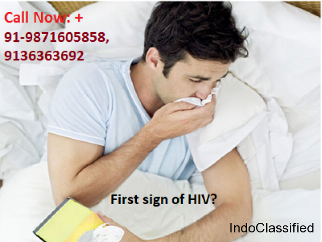 Hiv Specialist Doctor In Delhi, Best Hiv Doctor In Delhi, Symptoms Of The Early Stages Of Hiv