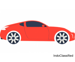 Self Drive Car Rentals in Coimbatore-Onroadz