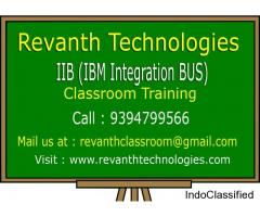 IIB Training Institute in Hyderabad