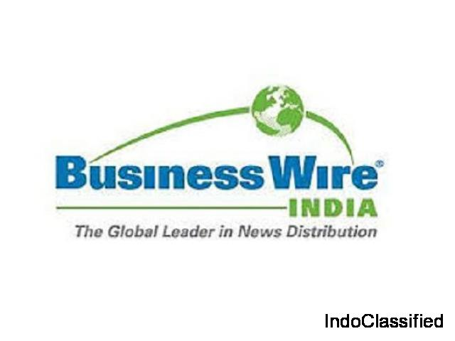 Press Release Agency in India