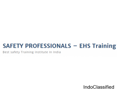 Diploma Safety courses In Chennai