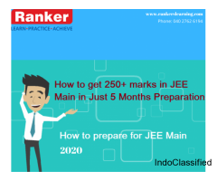 Do you know Importance of cracking IIT JEE and NEET?