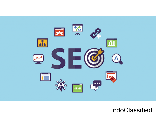 Advanced SEO Training in Hyderabad - 100% Live Project Training