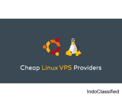 Friendly Linux VPS Hosting | Affordable Linux Hosting for Developer