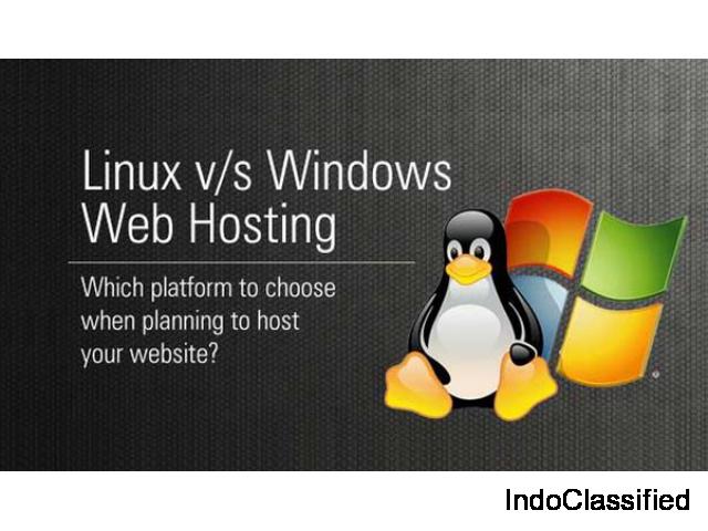 Friendly Linux VPS Hosting | Affordable Linux Hosting for Developer
