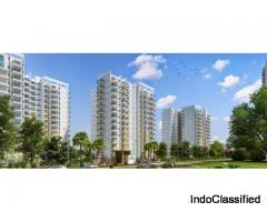 Conscient Hines Elevate Secctor 59 Gurgaon