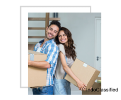 Packers and Movers in Chennai | Packers and Movers | Best Packers and Movers in Chennai